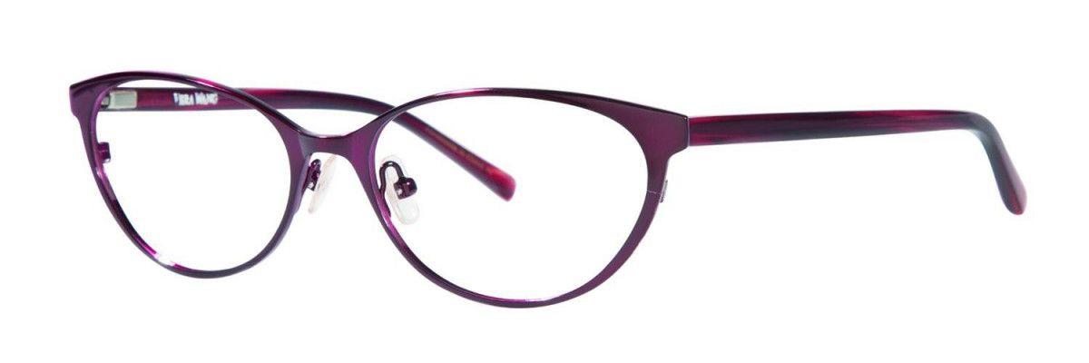 Vera Wang Ilya Eyeglasses - Vera Wang Authorized Retailer