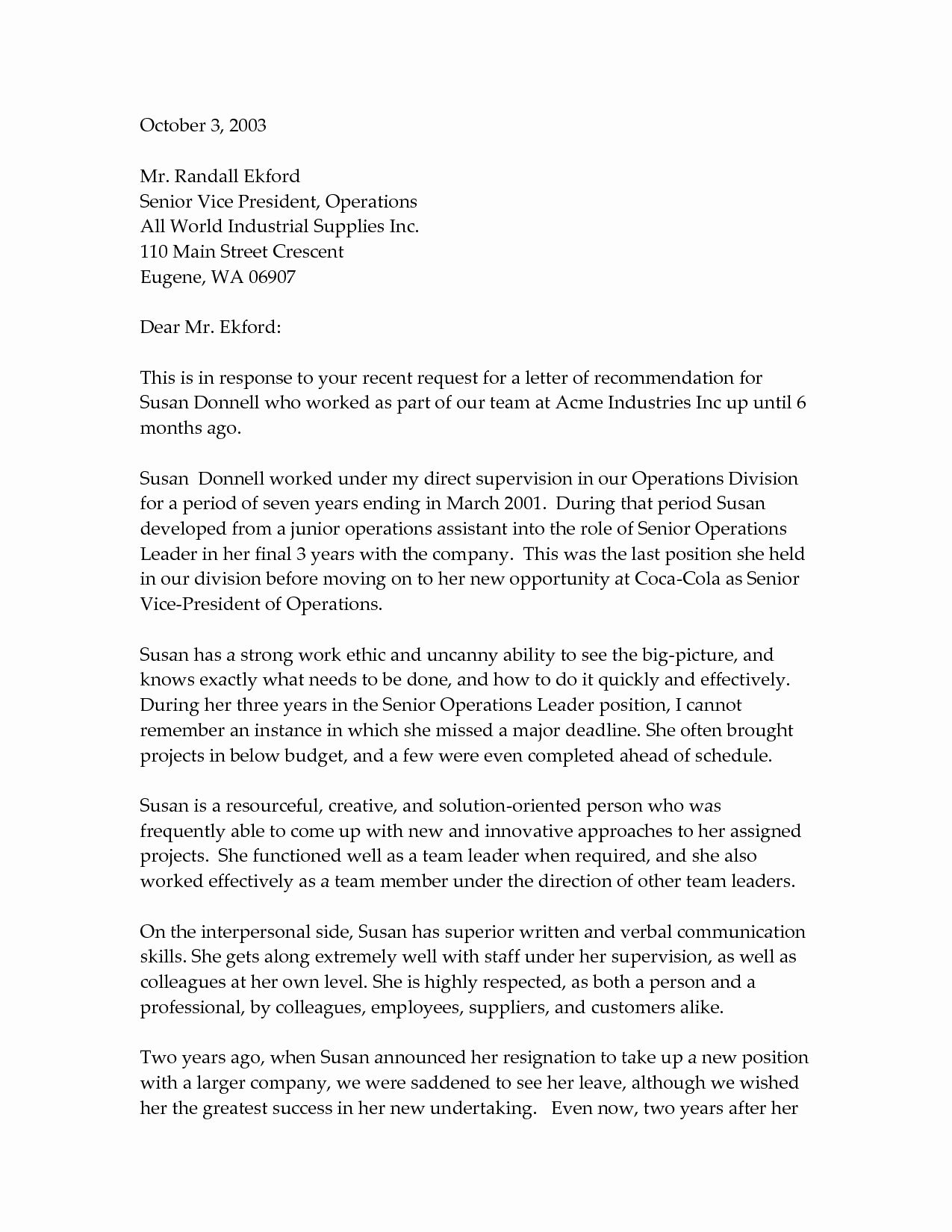 40 professional reference letter template in 2020 accounting assistant resume with experience objective for computer engineer internship