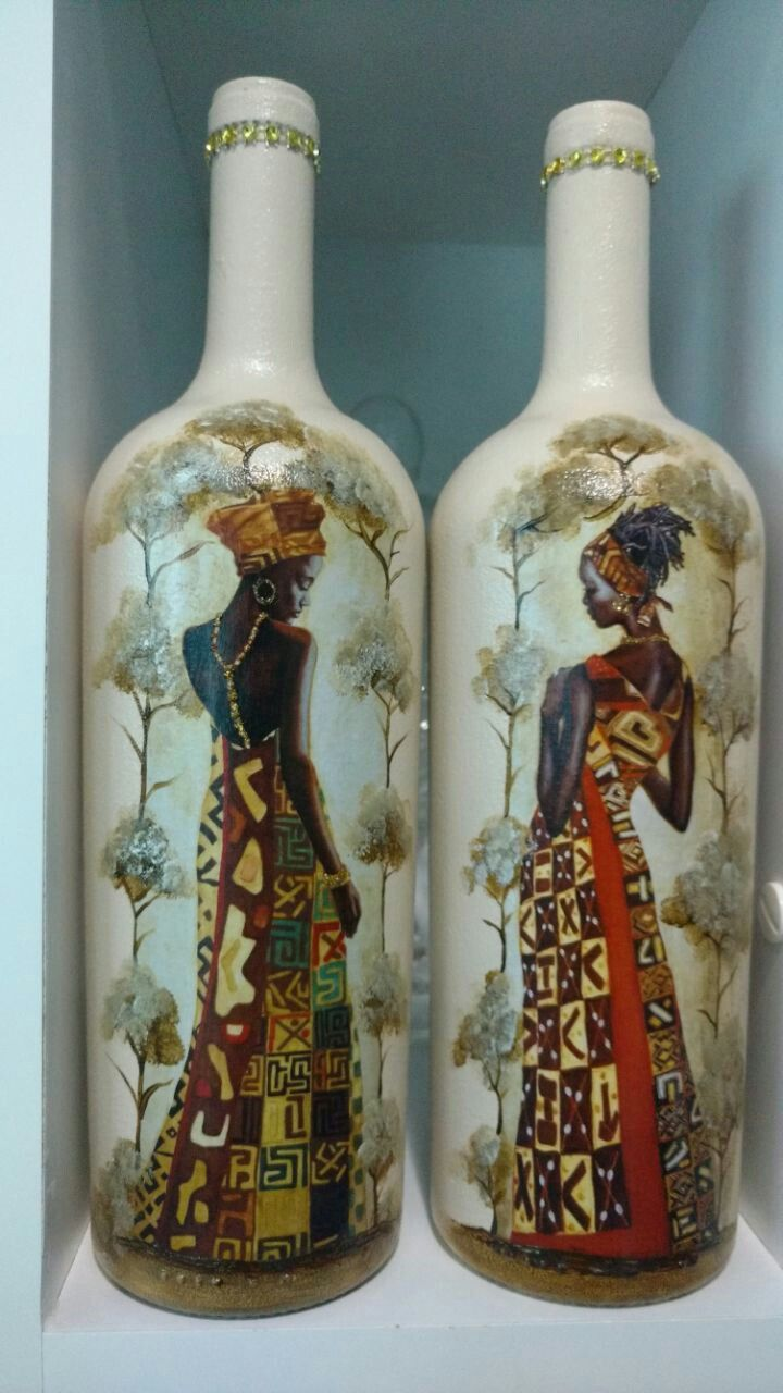 Glass Bottle Decorations Pinaysel On Ahsap  Pinterest  Bottle Diy Bottle And Dyi Crafts