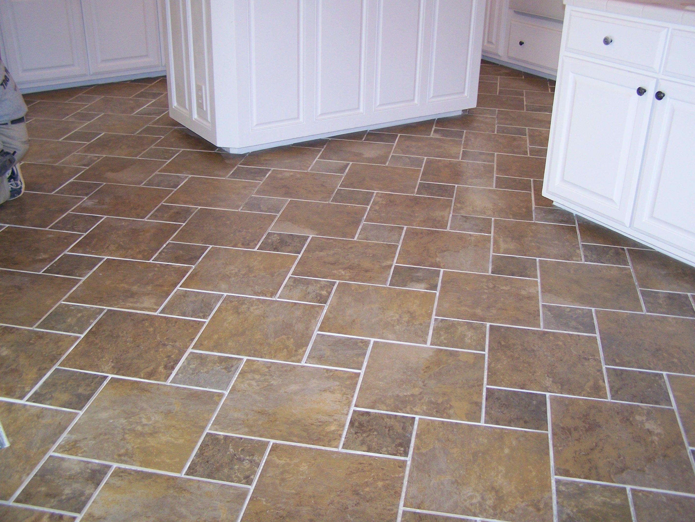 Ceramic Tile Floor Designsedition Chicago Edition Chicago Tile