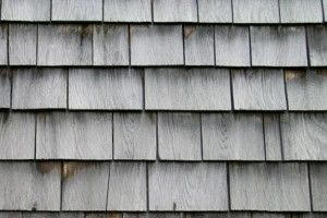 Best Wood Shingle Normally Manufactured From Cedar And Are 400 x 300