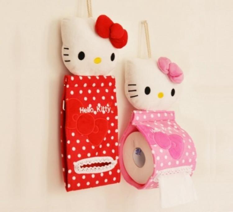 Park Art|My WordPress Blog_Animal Proof Toilet Paper Holder