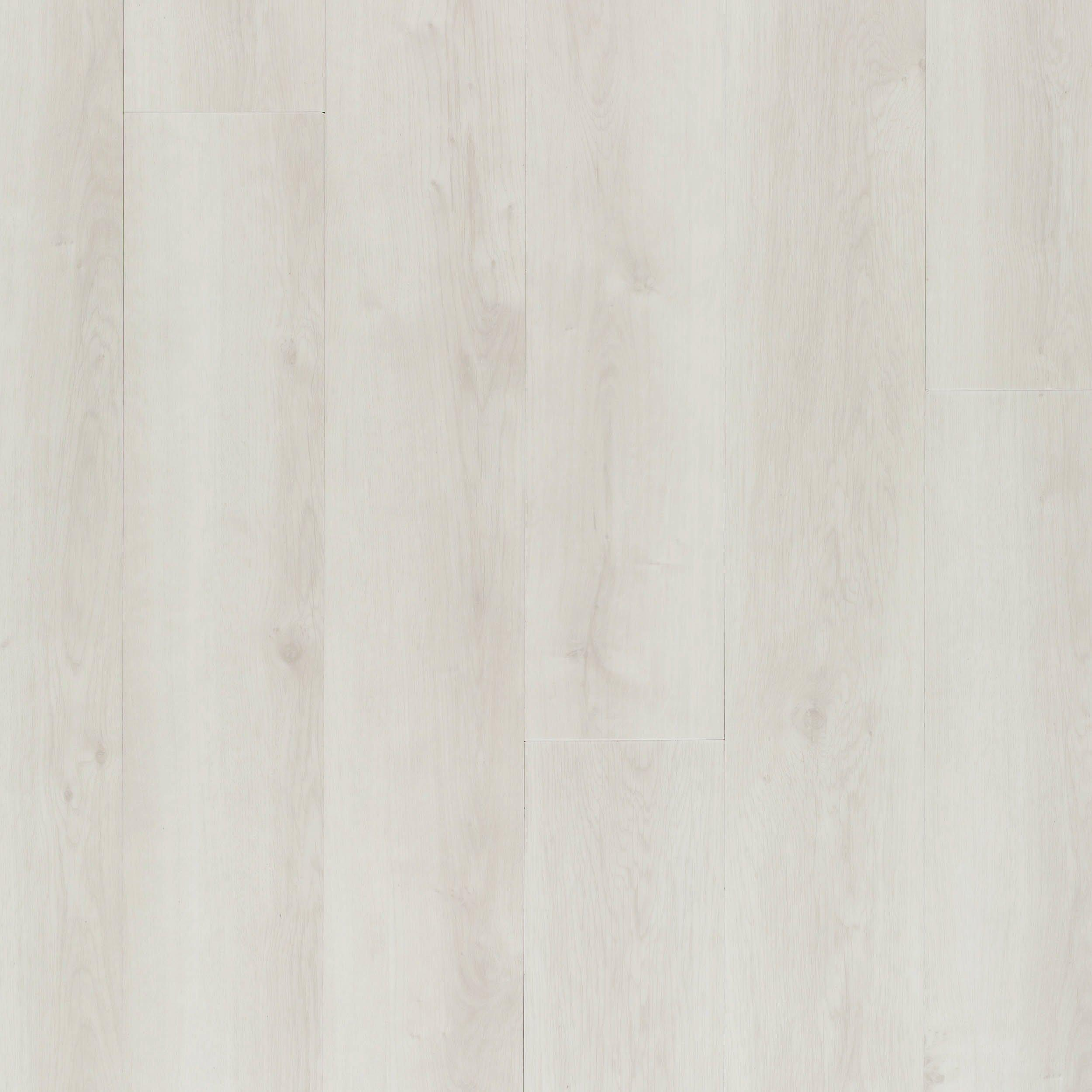 Linen High Gloss Rigid Core Luxury Vinyl Plank Cork Back Vinyl Flooring Luxury Vinyl Plank Vinyl Sheet Flooring