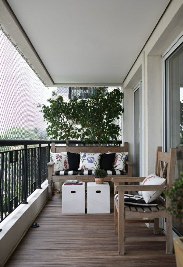 Langer Schmaler Balkon.Langer Schmaler Balkon Gestalten Schmal Interesting Cs
