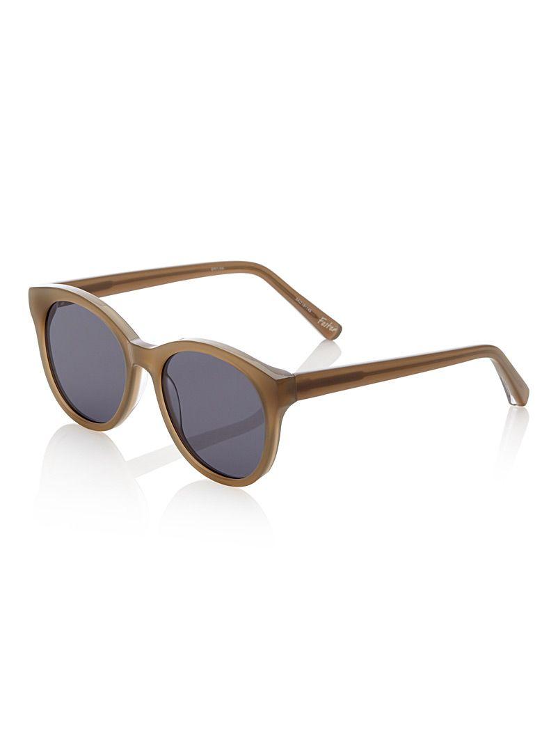 134ac650a5f Foster sunglasses