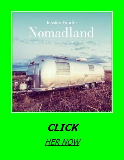 Nomadland Surviving America In The Twenty First Century Audio Books Survival Ebook
