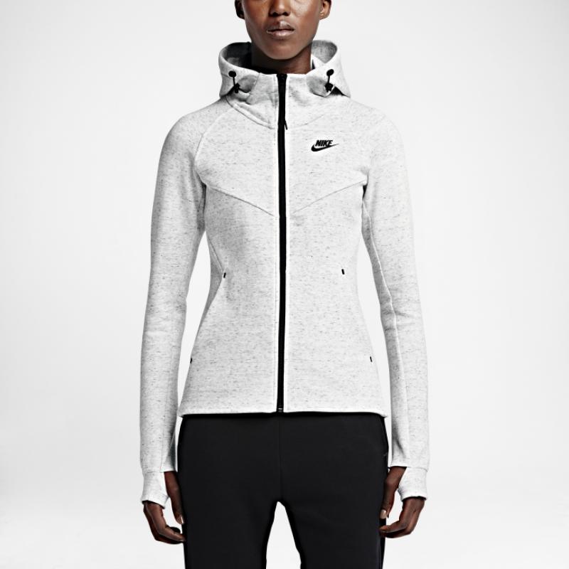Nike Tech Fleece Windrunner FullZip / Nike Australia