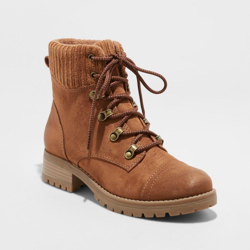 women's work boots target cheap online