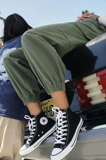 Converse Original Sneaker Urban Outfitters Converse Nike
