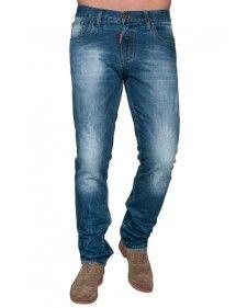 Jeans Giorgio di mare  53b5f20d068