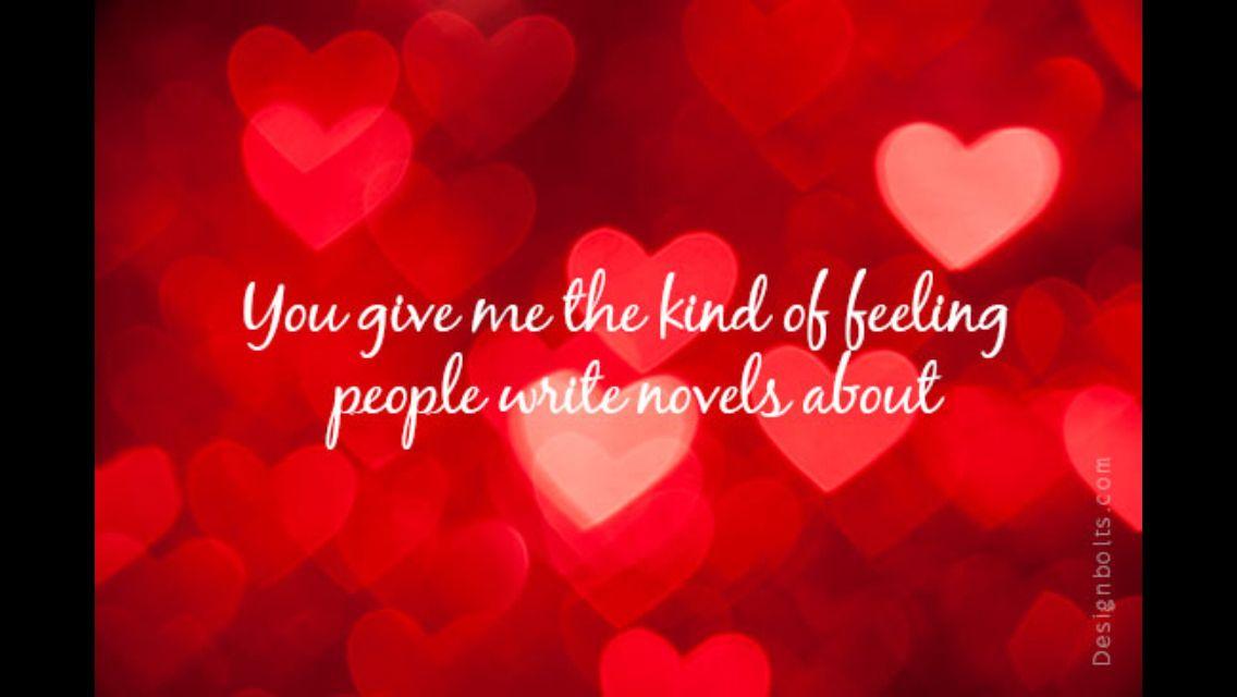 Valentijn Tekst Valentine Quotes Valentijnen Valentijnsdag Diy Teksten
