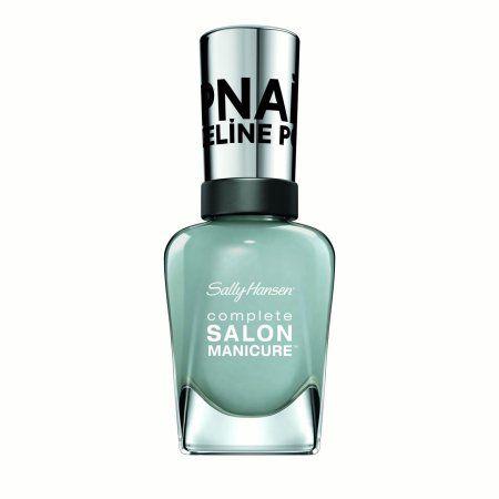Premium Beauty Best Of Beauty Best Nail Polish Summer Nails