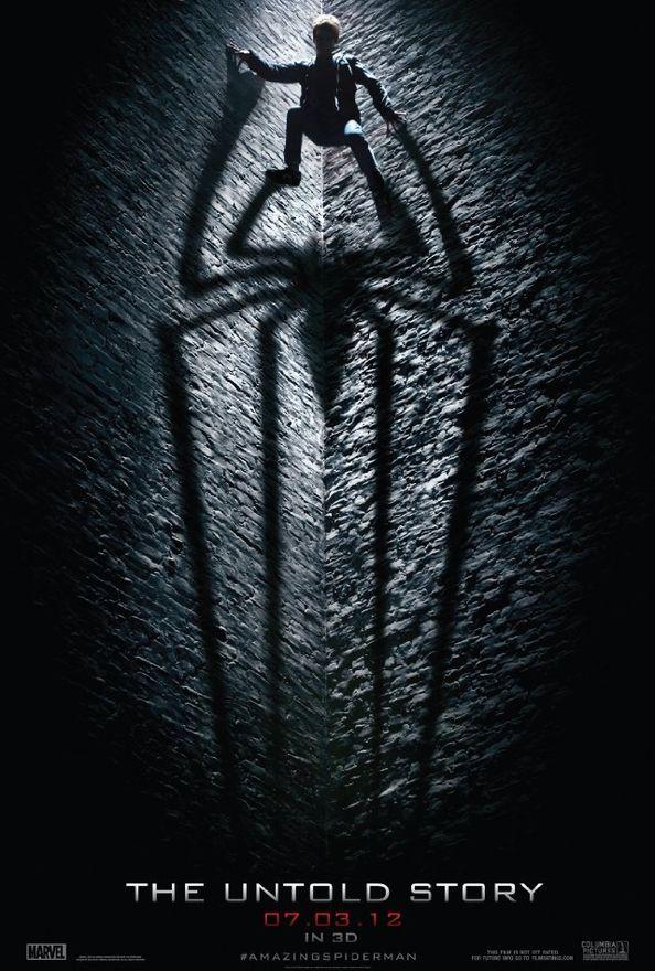 Lk21 Spiderman
