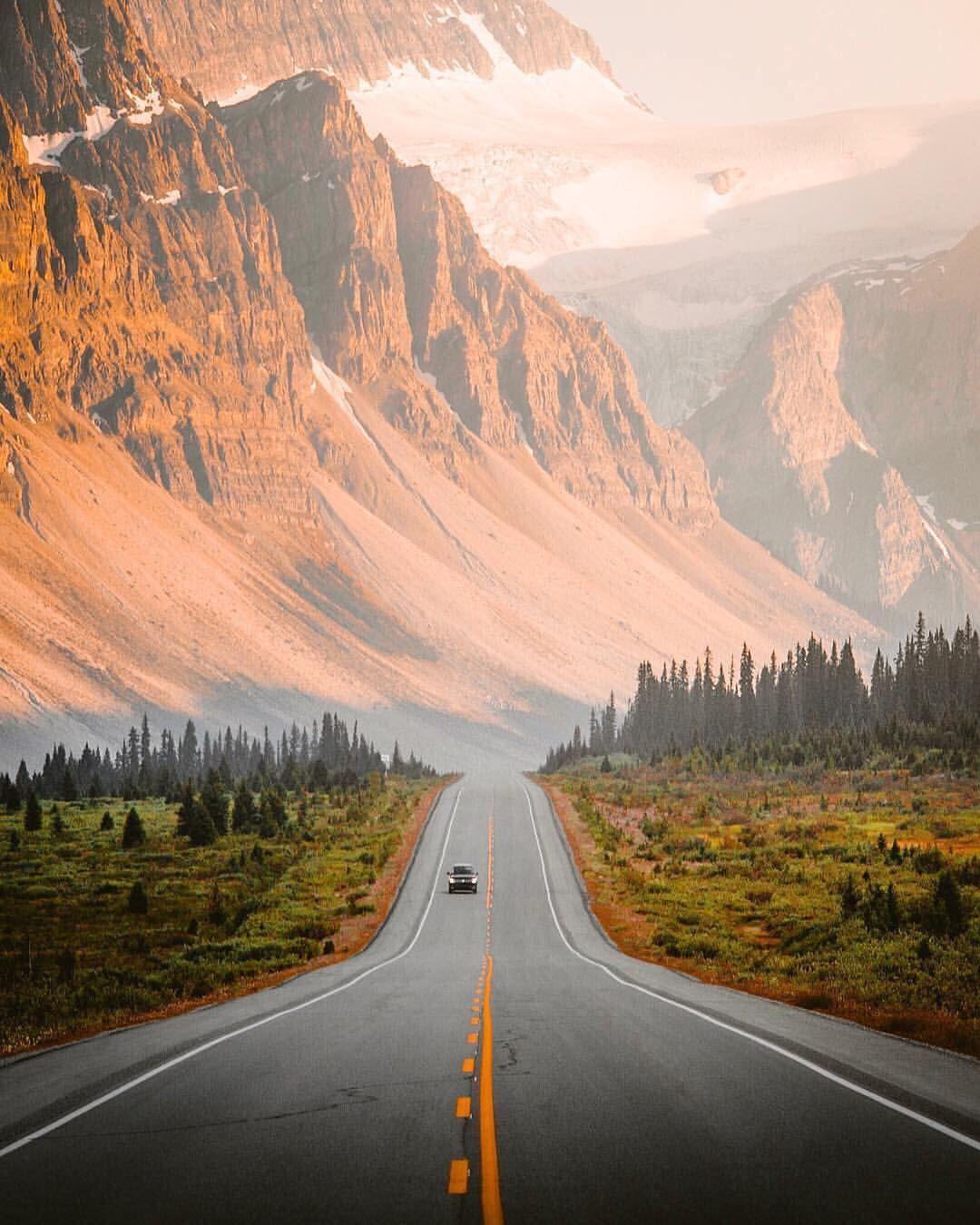 Amazing Places Canada: 264.8 K Mentions J'aime, 1,727 Commentaires