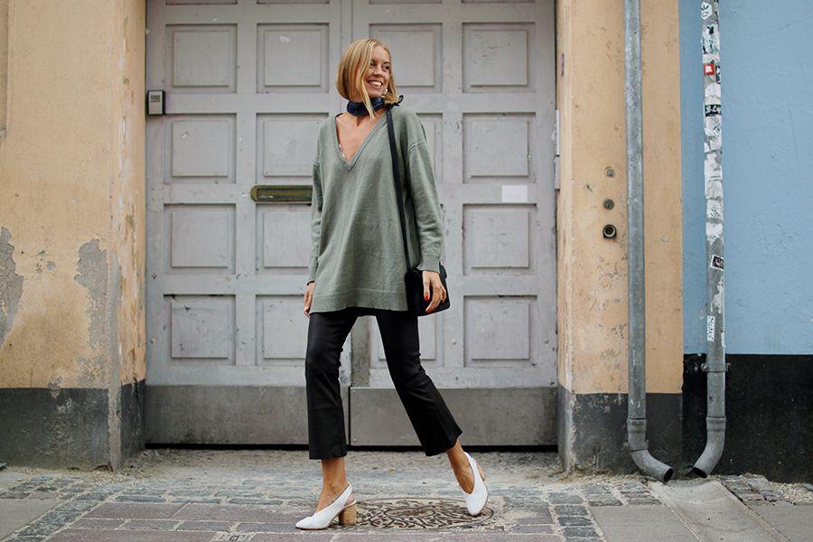 FIRST DAY IN COPENHAGEN | Mode, Kläder och Höst vinter