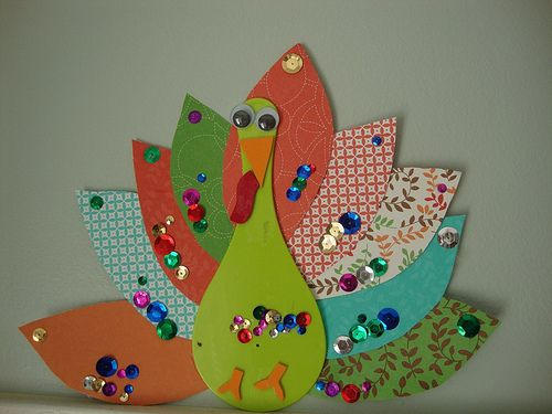 thanksgiving crafts for toddlers silly eagle books kids