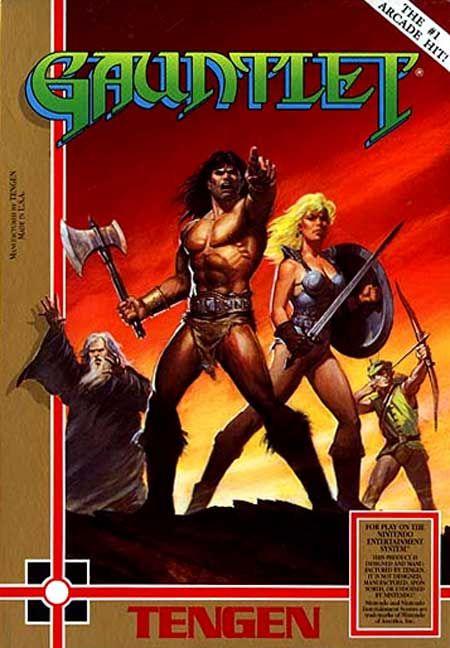 MASTER SYSTEM vs NES : Fight ! - Page 15 7ea774195e74cfea2a099993cb609450