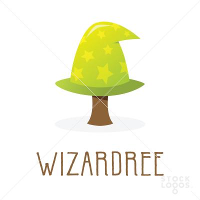 Pin On More Tree Logos