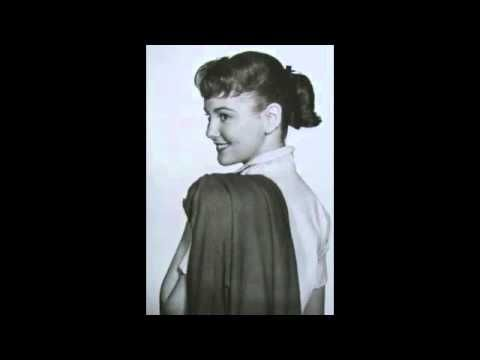 Girl Happy (1965) gorgeous Shelley Fabares - YouTube