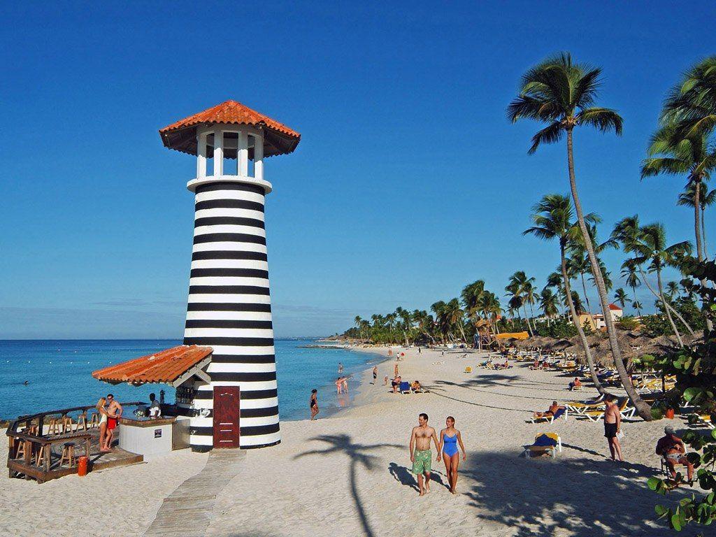 Iberostar Hacienda Dominicus Dominican Republic Dominican Republic Resorts Dominican Republic Beaches Caribbean Hotels