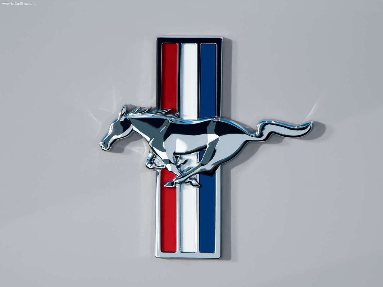 Mustang logo emblem logos pinterest mustang and cars pictures of mustang free greatest mustang picture gallery for your desktop hd wallpaper for backgrounds mustang car tuning mustang and concept car biocorpaavc Gallery