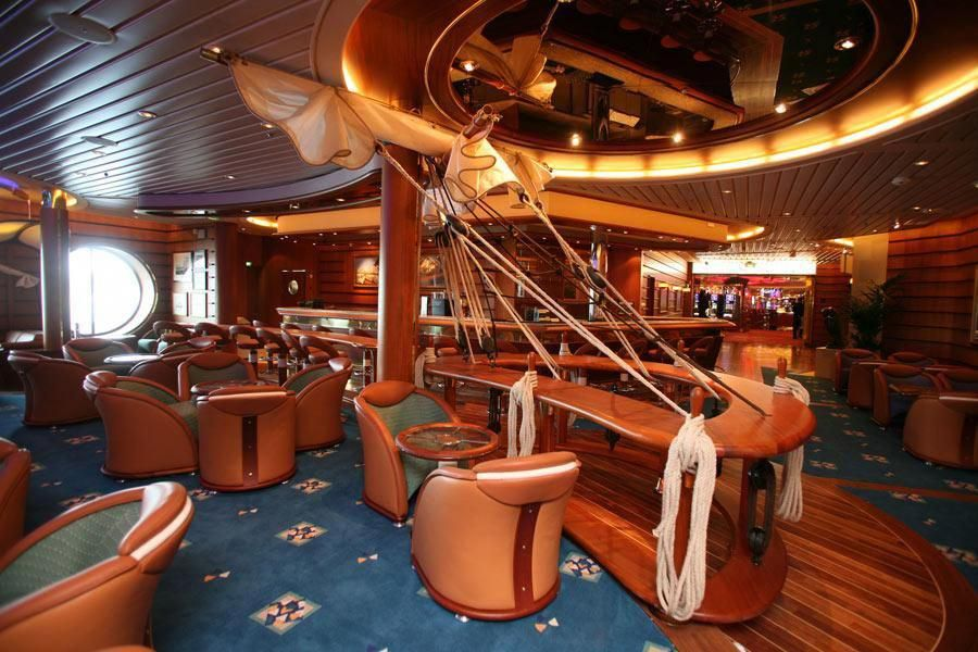 Exceptional Royal Caribbean Ships Information Is Offered On Our Site Check It Out And You Wont Be Cruise Ship Independence Of The Seas Royal Caribbean Ships