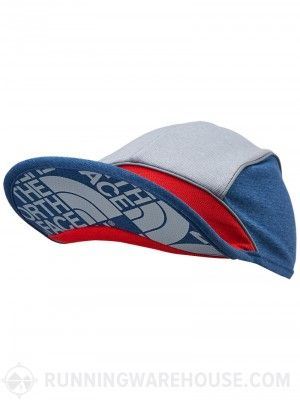 c0179248b The North Face Pop-Up Running Hat   For Running   Hats, The north ...
