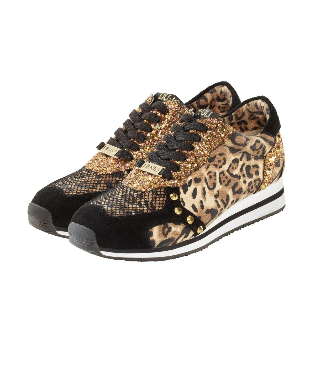Golden Goose Sneaker Leo 9b0448 14