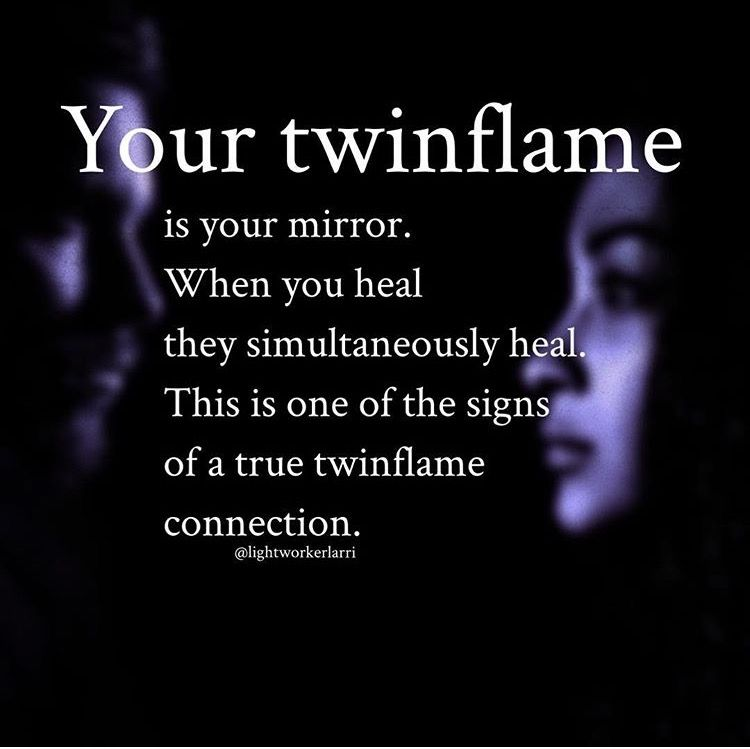 twinflameseparation #twinsoul #twinsouls #twinflame