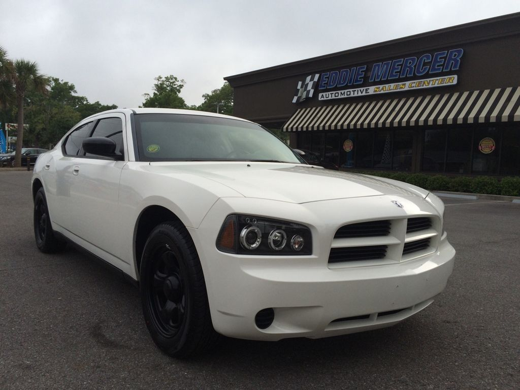 Police Charger For Sale >> 108 Used Cars Trucks Suvs For Sale In Pensacola Eddie