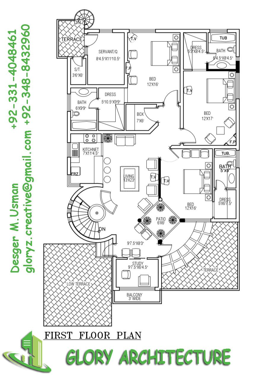 kanal single story house plan pleas contact for farther information on whtsapp and imo also glory architecture gloryxboy pinterest rh