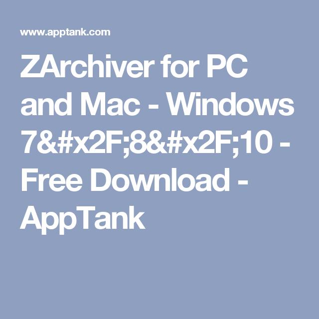 Apptank Com Is For Sale Brandbucket Free Download Download App App