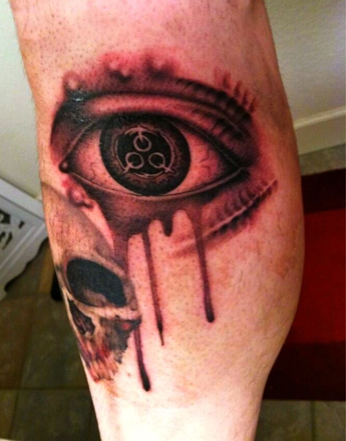 silent hill tattoos silent hill tattoos pinterest silent hill tattoos and google search. Black Bedroom Furniture Sets. Home Design Ideas