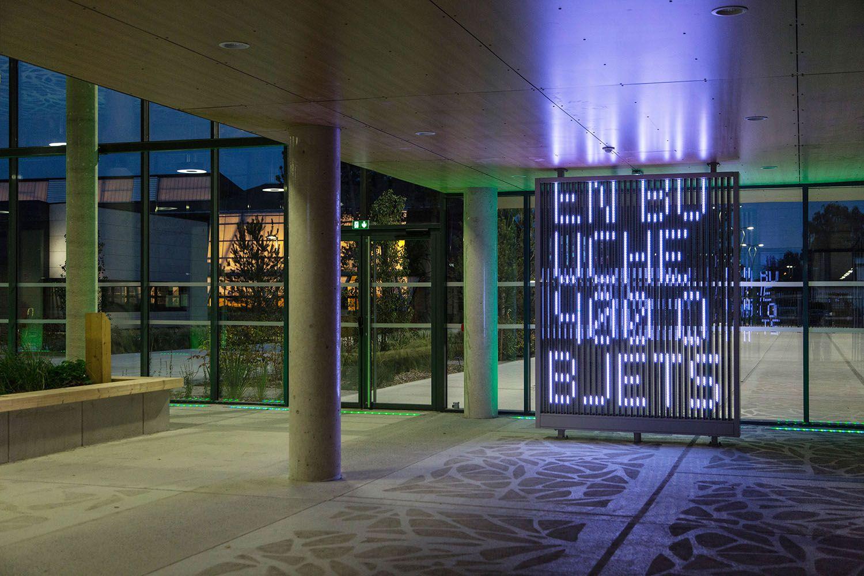 gabi 1 artistique coll ge jules vernes rivery digital signage pinterest. Black Bedroom Furniture Sets. Home Design Ideas