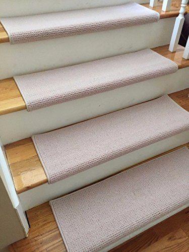 Price Error 21 Colors Of Matrix 100 New Zealand Wool Authentic Handmade True Bullnose Carpet Stair T Carpet Stairs Carpet Stair Treads Hallway Carpet Runners