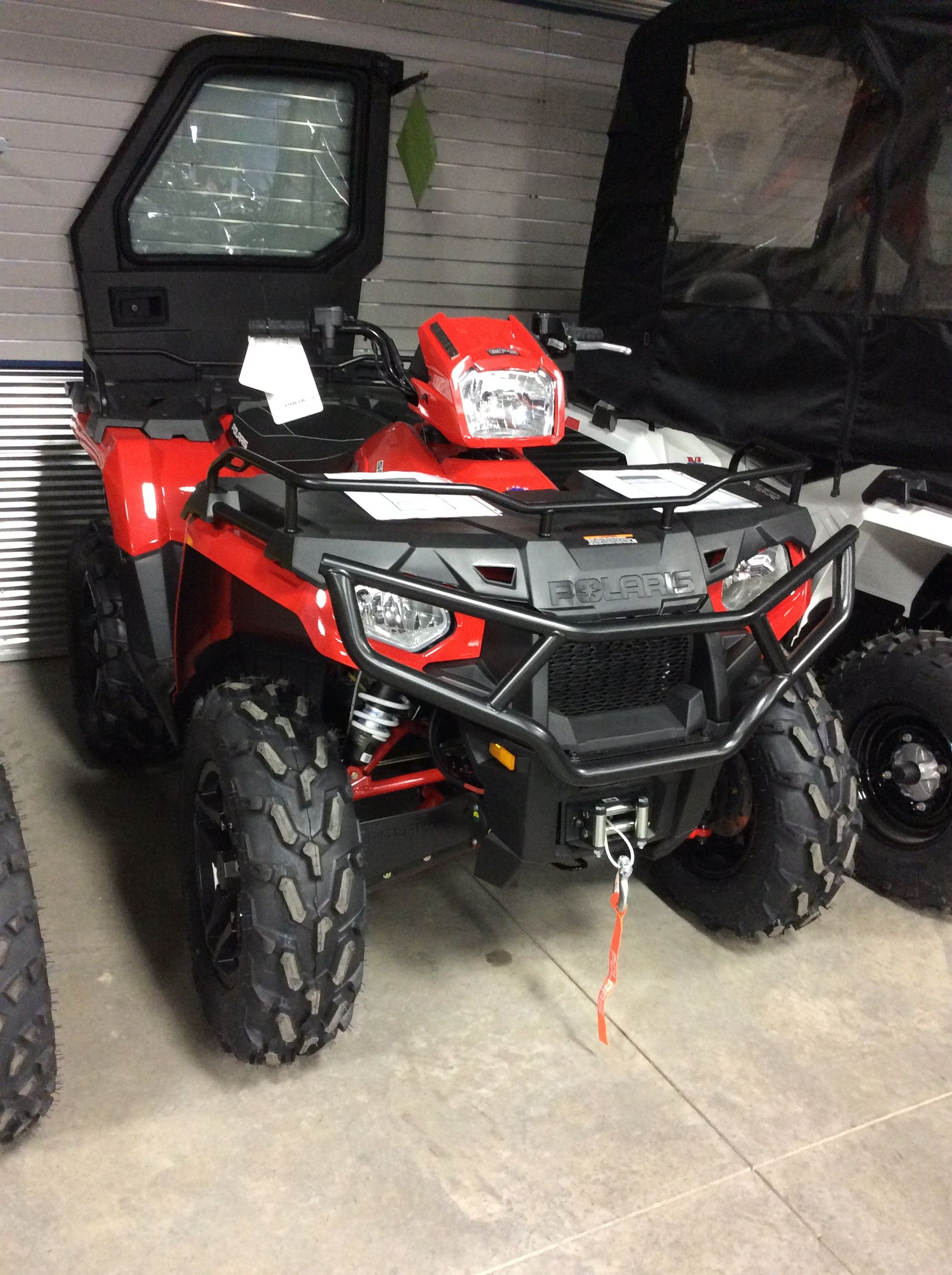 2016 polaris sportsman 570 sp with winch polaris pinterest atv 2016 polaris sportsman 570 sp with winch publicscrutiny Gallery