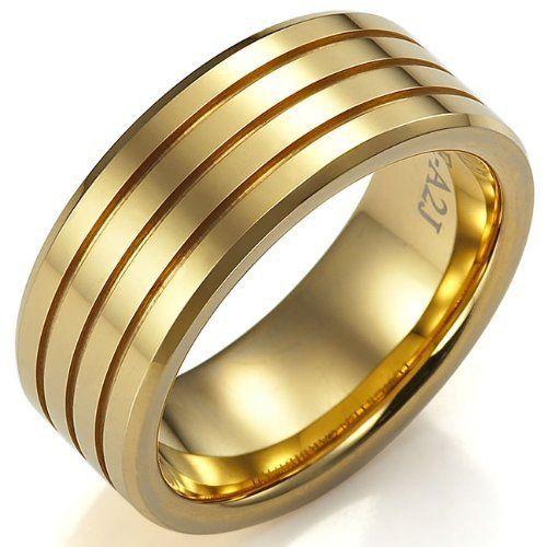 gold kappu designs for mens,gold kada for mens kalyan jewellers,gold
