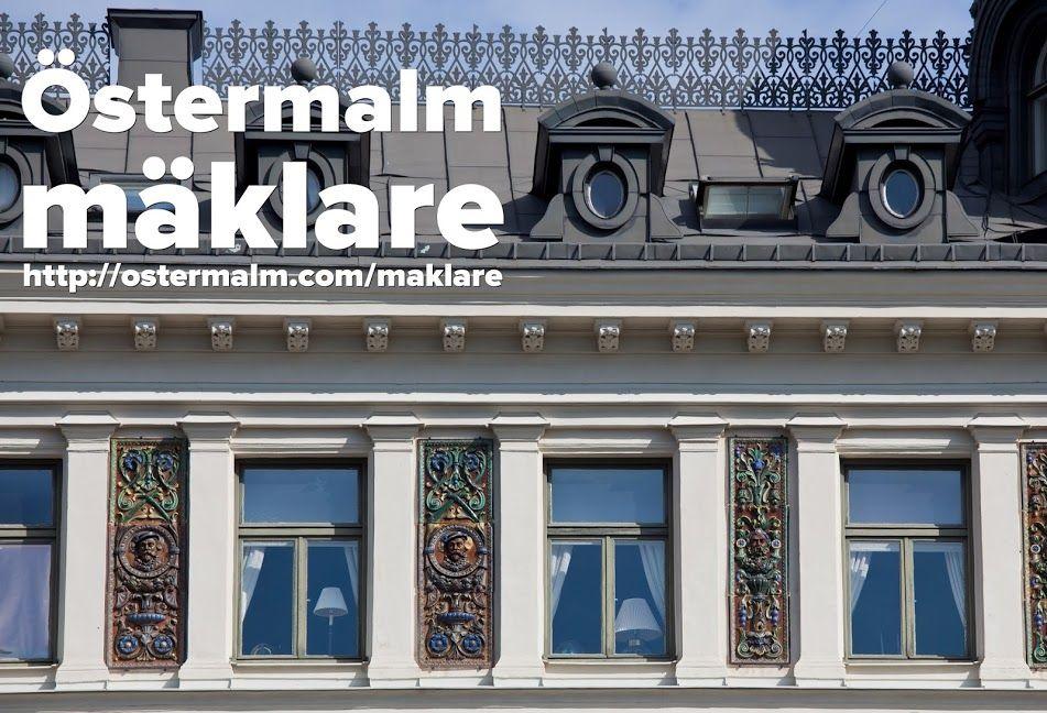 Östermalm Mäklare http://ostermalm.com/maklare   http://blog.ostermalm.com/2015/07/ostermalm-maklare-strandvagen-27.html  Östermalm Bostad http://ostermalm.com/bostad  Östermalm Lägenhet http://ostermalm.com/lagenhet  Östermalm | Östermalmsliv http://ostermalm.com  Twitter https://twitter.com/ostermalmcom/status/617923962497015808  Facebook https://www.facebook.com/ostermalmcom/photos/a.704339209629921.1073741828.704335329630309/1005802122816960/?l=56c5bc7171   #Östermalm #mäklare…