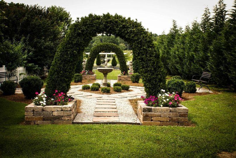 Blackhaven Wedding Gardens Event Venue Middle Tennessee Lebanon Tn Nashville Wedding Venues Garden Wedding Venue Garden Wedding