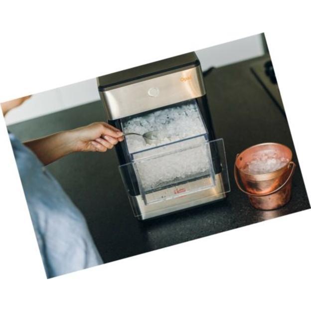 Firstbuild Opal01 Opal Nugget Ice Maker Portable Countertop