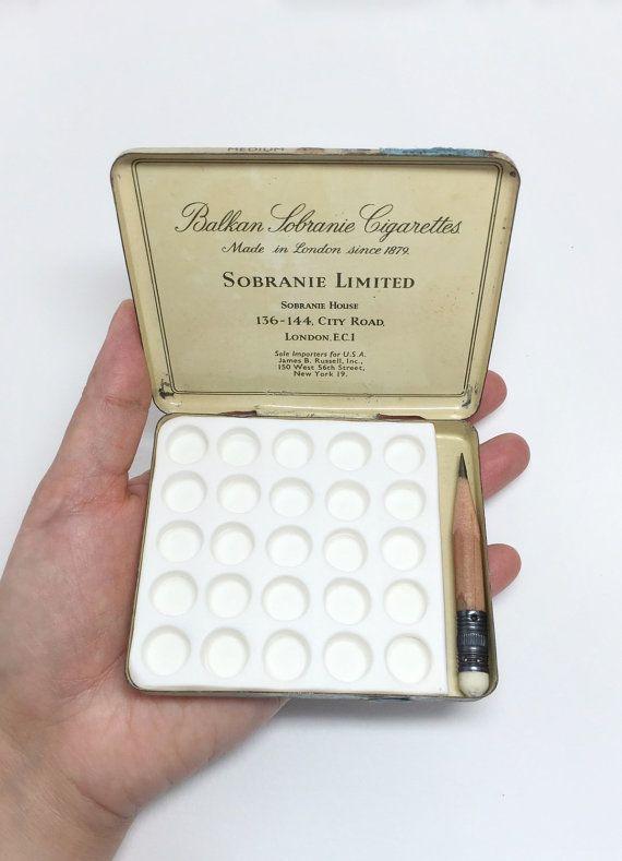 Marlboro cigarette NZ hydro