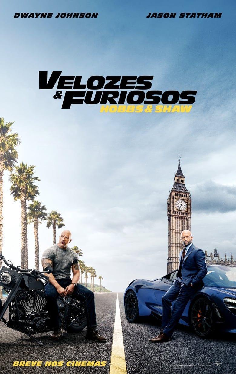 Utorrent Ver Fast Furious Presents Hobbs Shaw 2019 Pelicula Completa Online En Espanol Latino Fast Fur Fast And Furious Hobbs Full Movies Online Free