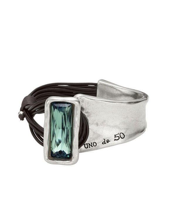 Bracelet Femme , UNO de 50 , bracelet