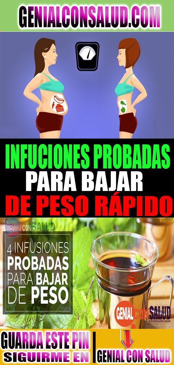 #adelgazar  #fitness  #bajardepeso  #dieta  #salud  #perderpeso  #gym  #fit  #vidasana  #nutricion...