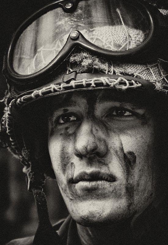 Portrait Some Amazing Portrait Photography Ozone Eleven Crying Photography War Photography Portrait Photography