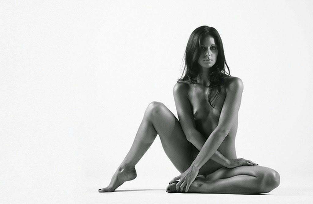 fotografia-artistica-anatomia-mujer | Fotos | Pinterest | Anatomía ...