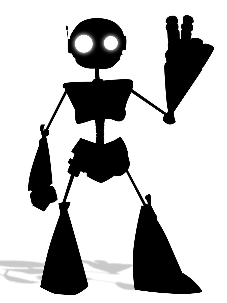 spiderman shape - Google zoeken