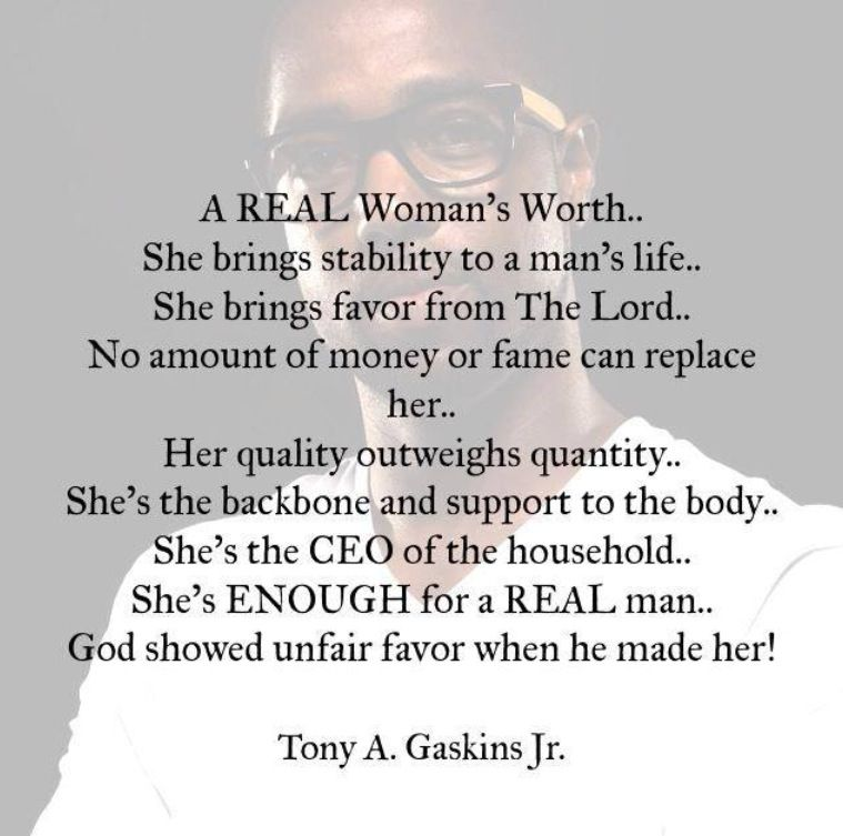 A Woman's Worth Quotes Adorable A Real Woman's Worth Quotes Pinterest