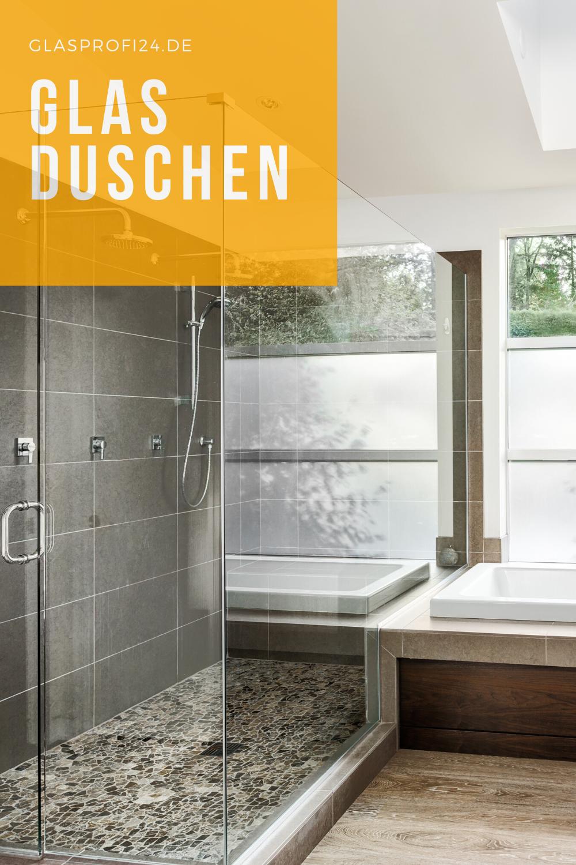 Planen Sie Fur Ihr Neues Badezimmer Die Duschkabine Selbst Setzten Sie Ihre Eigenen Gestaltungs Ideen In Die Tat Um Die Ne In 2020 Dusche Neues Badezimmer Traumdusche