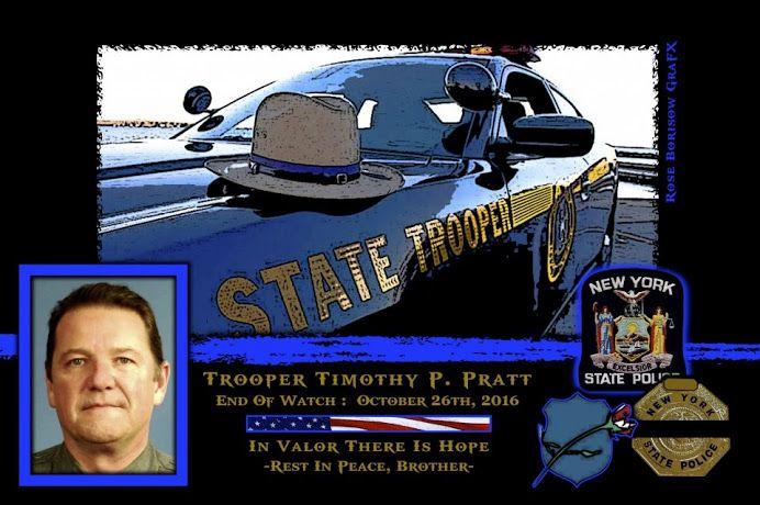 Pin by LawEnforcementToday com on Fallen Heroes | Officer